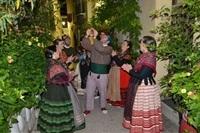 Grup de Danses Cantares Viejos de Requena