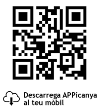 qr_descarga_APPicanya_logo_descarga