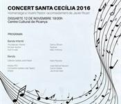 concert_santa_cecilia_2016