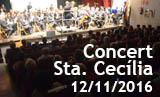 fotogaleria_concert_santa_cecilia