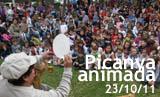 foto galeria picanya animada 23 10 2012