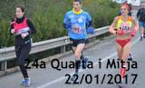 24a Quarta i Mitja Marató 2 de 3