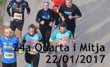 24a Quarta i Mitja Marató 3 de 3