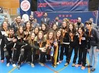 seleccio_valenciana_trofeu