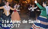 fotogaleria_31_aplec_dansa