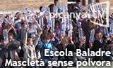 bannerbaladremascleta