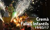 fotogaleria_crema_falles_infantils_17