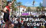 fotogaleria_5aPicaArts