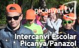 intercanviescolar2017