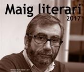 mupi maig literari 2017