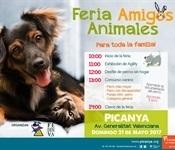 feria_animales_2017