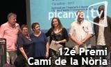 banner12camidelanoria