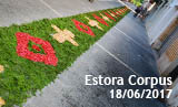 fotogaleria_estora_corpus_17