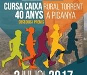 cartell_cursa_caixa_rural