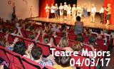 fotogaleria_teatre_majorst_17