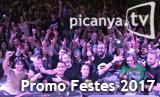 banner2promofestes2017