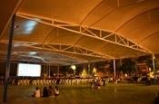 cinema_estiu_02