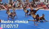 fotogaleria_ritmica_17