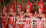 fotogaleria_moros