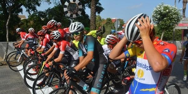 60a Gran Premi de la P. Sang de ciclisme