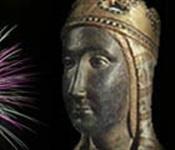 Festes en honor a la Mare de Déu de Montserrat