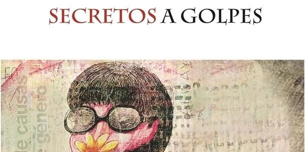 """Presentació del llibre: """"SECRETOS A GOLPES"""""""