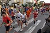 19a Quarta i Mitja Marató Picanya_Paiporta _18_12_2011 PC187184