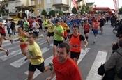 19a Quarta i Mitja Marató Picanya_Paiporta _18_12_2011 PC187185