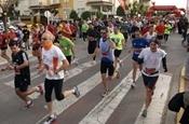 19a Quarta i Mitja Marató Picanya_Paiporta _18_12_2011 PC187187