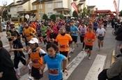 19a Quarta i Mitja Marató Picanya_Paiporta _18_12_2011 PC187189