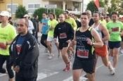 19a Quarta i Mitja Marató Picanya_Paiporta _18_12_2011 PC187191