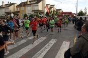 19a Quarta i Mitja Marató Picanya_Paiporta _18_12_2011 PC187193