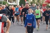 19a Quarta i Mitja Marató Picanya_Paiporta _18_12_2011 PC187194