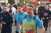 19a Quarta i Mitja Marató Picanya_Paiporta _18_12_2011 PC187195
