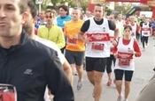 19a Quarta i Mitja Marató Picanya_Paiporta _18_12_2011 PC187196