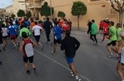19a Quarta i Mitja Marató Picanya_Paiporta _18_12_2011 PC187197