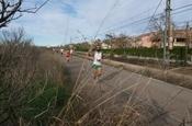 19a Quarta i Mitja Marató Picanya_Paiporta _18_12_2011 PC187198