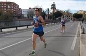 19a Quarta i Mitja Marató Picanya_Paiporta _18_12_2011 PC187238