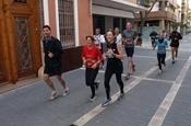 19a Quarta i Mitja Marató Picanya_Paiporta _18_12_2011 PC187228