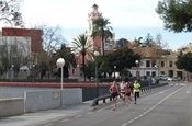 19a Quarta i Mitja Marató Picanya_Paiporta _18_12_2011 PC187239