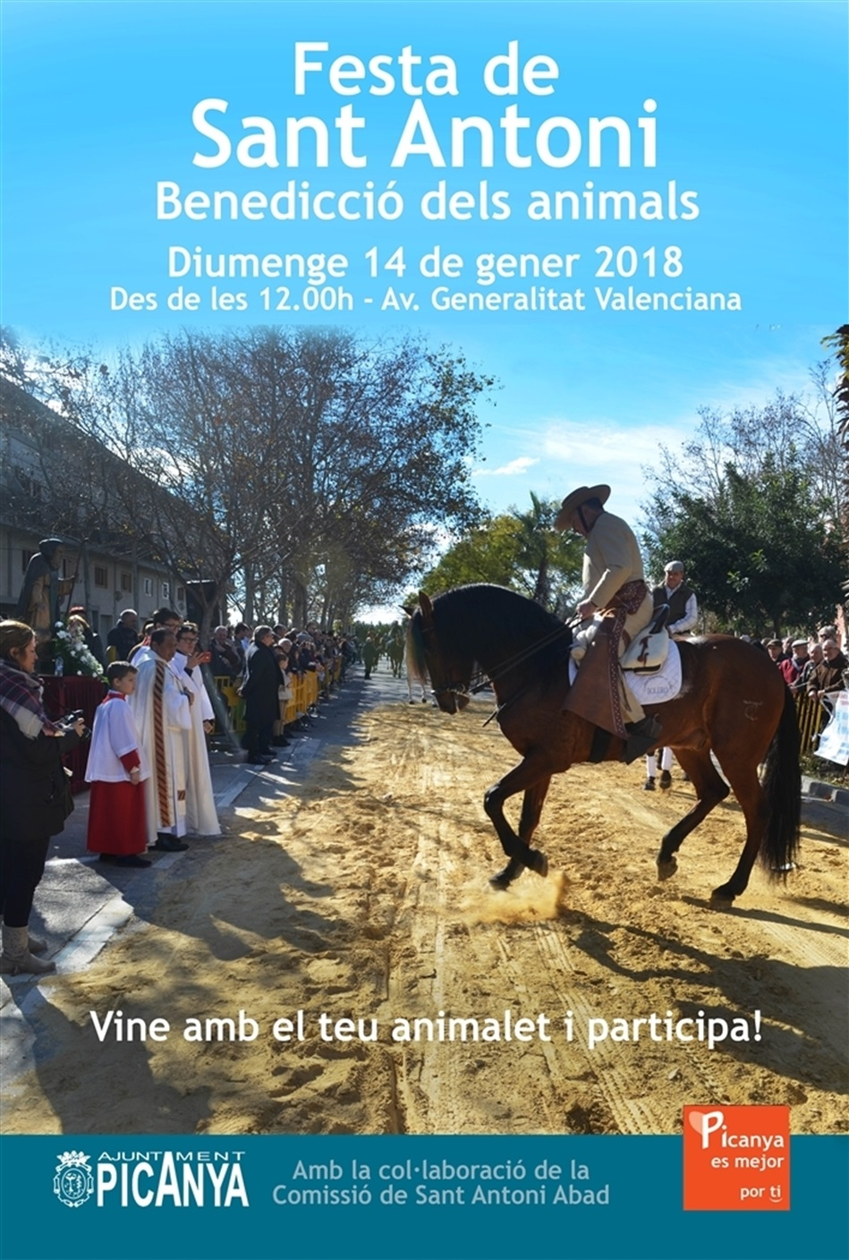 cartell_festa_sant_antonil_2017_final