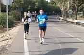 19a Quarta i Mitja Marató Picanya_Paiporta _18_12_2011 PC187251