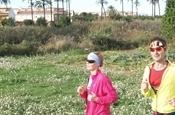 19a Quarta i Mitja Marató Picanya_Paiporta _18_12_2011 PC187252