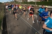 19a Quarta i Mitja Marató Picanya_Paiporta _18_12_2011 PC187209