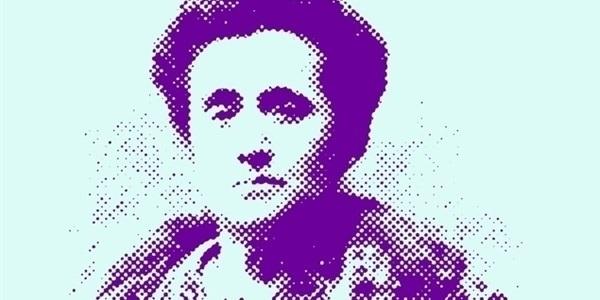 L'Ajuntament de Picanya posa en marxa els premis Concepción Aleixandre a les dones científiques valencianes