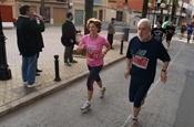 19a Quarta i Mitja Marató Picanya_Paiporta _18_12_2011 PC187232