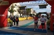 19a Quarta i Mitja Marató Picanya_Paiporta _18_12_2011 PC187265