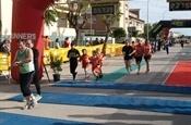 19a Quarta i Mitja Marató Picanya_Paiporta _18_12_2011 PC187276