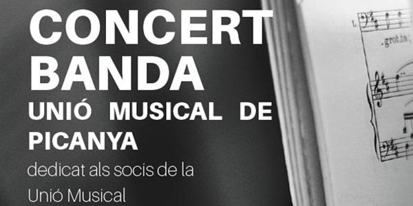 concert_umusical_socis_2018
