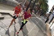 19a Quarta i Mitja Marató Picanya_Paiporta _18_12_2011 PC187233